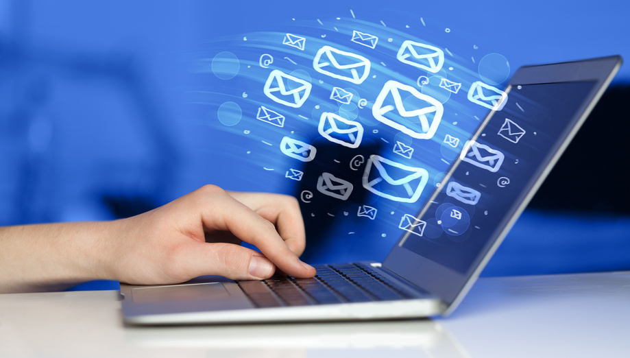 How to choose a cheap email marketing software?